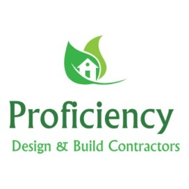 Proficiency ltd